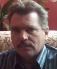 Stefan Fe.