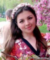 Iryna Pr.