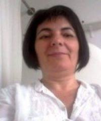 Marica S.
