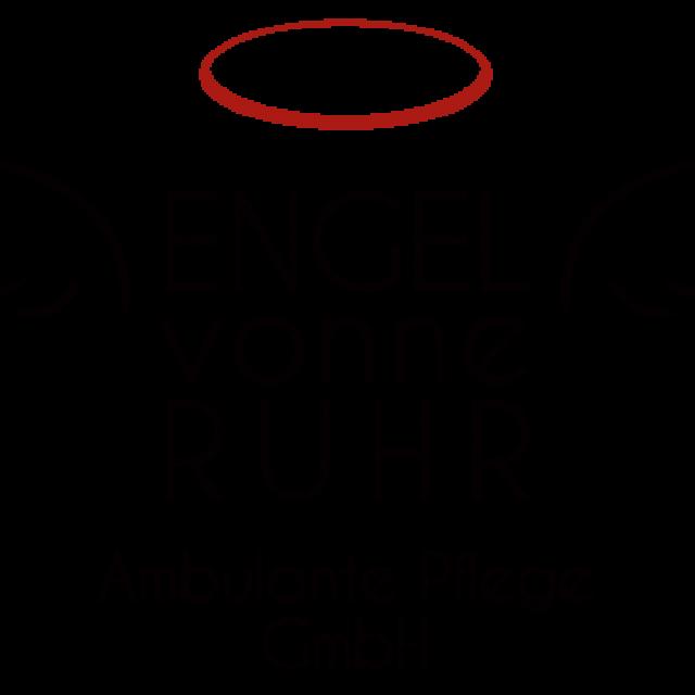 Engel vonne Ruhr