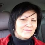 Melinda, 54