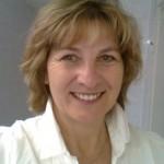 Paulina, 56