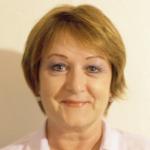 Tanicka, 62