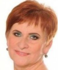 Susanne K.