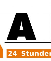 AIS 24 Stunden Betreuung Werner Artacker