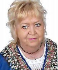 Angelika S.