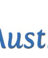 PflegeAustria24